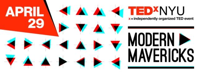 TEDxNYU